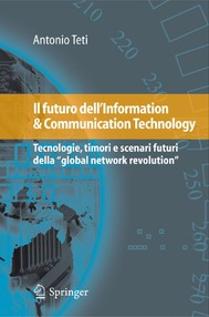 Il futuro dell'Information & Communication Technology - copertina