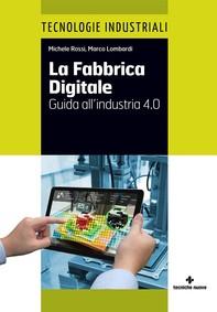 La Fabbrica Digitale - Librerie.coop