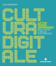 Cultura digitale - Librerie.coop