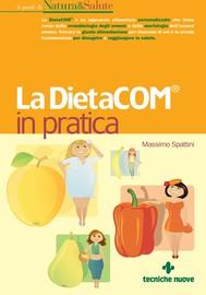 La DietaCOM® in pratica - copertina