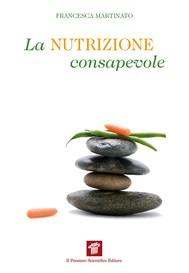 La nutrizione consapevole - copertina