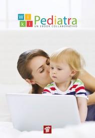WikiPediatra - copertina