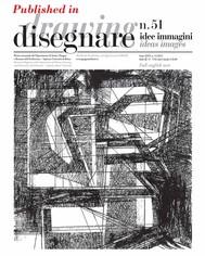 L'area monumentale di Staglieno a Genova e la sua vis narrativa | The monumental area of Staglieno in Genoa and its narrative vis - copertina