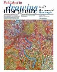 L'architettura vernacolare sulle montagne delle Asturie: analisi di tre abitazioni | Vernacular architecture in the mountains in the Asturias: the study of three houses - copertina
