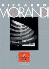 Riccardo Morandi - copertina