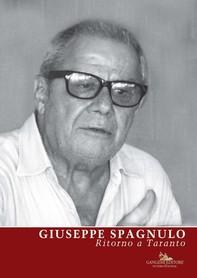 Giuseppe Spagnulo - Librerie.coop