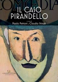 Il caso Pirandello - Librerie.coop