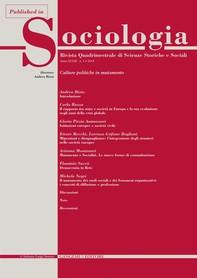 Disputa sul metodo nel diritto romano e dominio ideologico nella scienza giuridica: Massimo Brutti, Vittorio Scialoja, Emilio Be - Librerie.coop