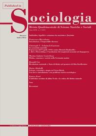 Suum unicuique tribuere: la giustizia politica tra etica e diritto - Librerie.coop