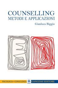 Counselling. Metodi e applicazioni - copertina