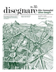 Disegnare idee immagini n° 35/2007 - copertina
