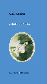 Amore e ironia - Librerie.coop
