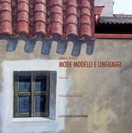 Abitare in Sardegna: mode modelli e linguaggi - copertina
