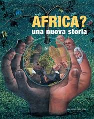 Africa? - copertina