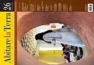 Abitare la Terra n. 26/2010 - copertina