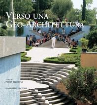 Verso una Geo-Architettura - Librerie.coop