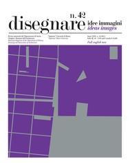 Disegnare idee immagini n° 42/2011 - copertina