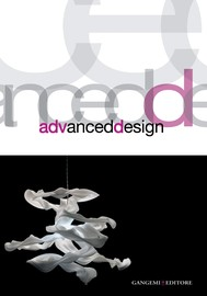 Advanced Design - copertina