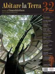 Abitare la Terra n.32/2012 - copertina