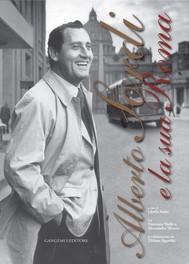 Alberto Sordi e la sua Roma - copertina