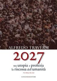 2027 - copertina