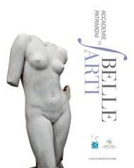 Accademie / Patrimoni di Belle Arti - copertina