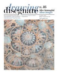 Disegnare idee immagini n° 46 / 2013 - copertina