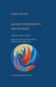 Sillabe indipendenti - Librerie.coop