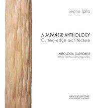 A Japanese anthology - Antologia giapponese - Librerie.coop