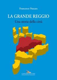 La grande Reggio Calabria - Librerie.coop