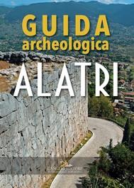 Alatri - copertina