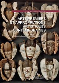 Arts premiers et appropriations artistiques contemporaines - copertina