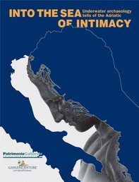 Into the sea of intimacy - Librerie.coop