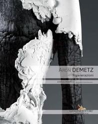 Aron Demetz - Librerie.coop