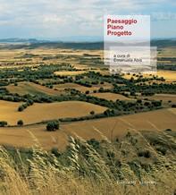 Paesaggio Piano Progetto - Librerie.coop