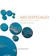 Archipelago - copertina