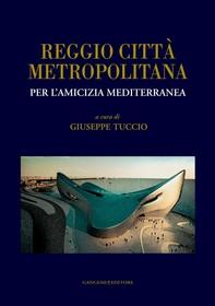 Reggio città metropolitana - Librerie.coop