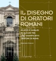 Concerto Sconcerto. Danilo Maestosi - copertina