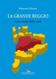 Accademie & Biblioteche d'Italia 3-4/2010 - copertina