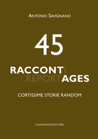 45 Raccontages - Librerie.coop