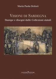 Accademie & Biblioteche d'Italia 1-2/2012 - copertina