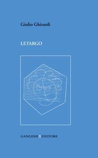 Letargo - Librerie.coop