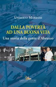Accademie & Biblioteche d'Italia 3-4/2012 - copertina