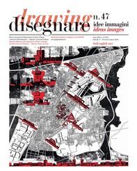 Disegnare idee immagini n° 47 / 2013 - Librerie.coop