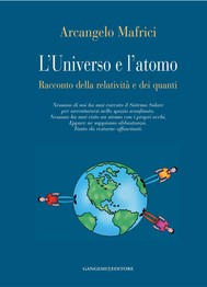 Alessandro D'Ercole. Piramidi di fede - copertina