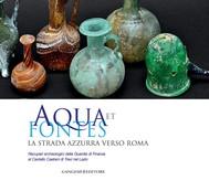 Aqua et fontes - copertina
