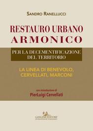 Accademie & Biblioteche d'Italia 1-2/2014 - copertina