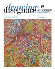Disegnare idee immagini n° 49 / 2014 - copertina