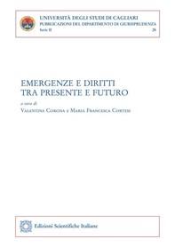Emergenze e diritti tra presente e futuro - Librerie.coop