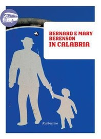 In Calabria - Librerie.coop